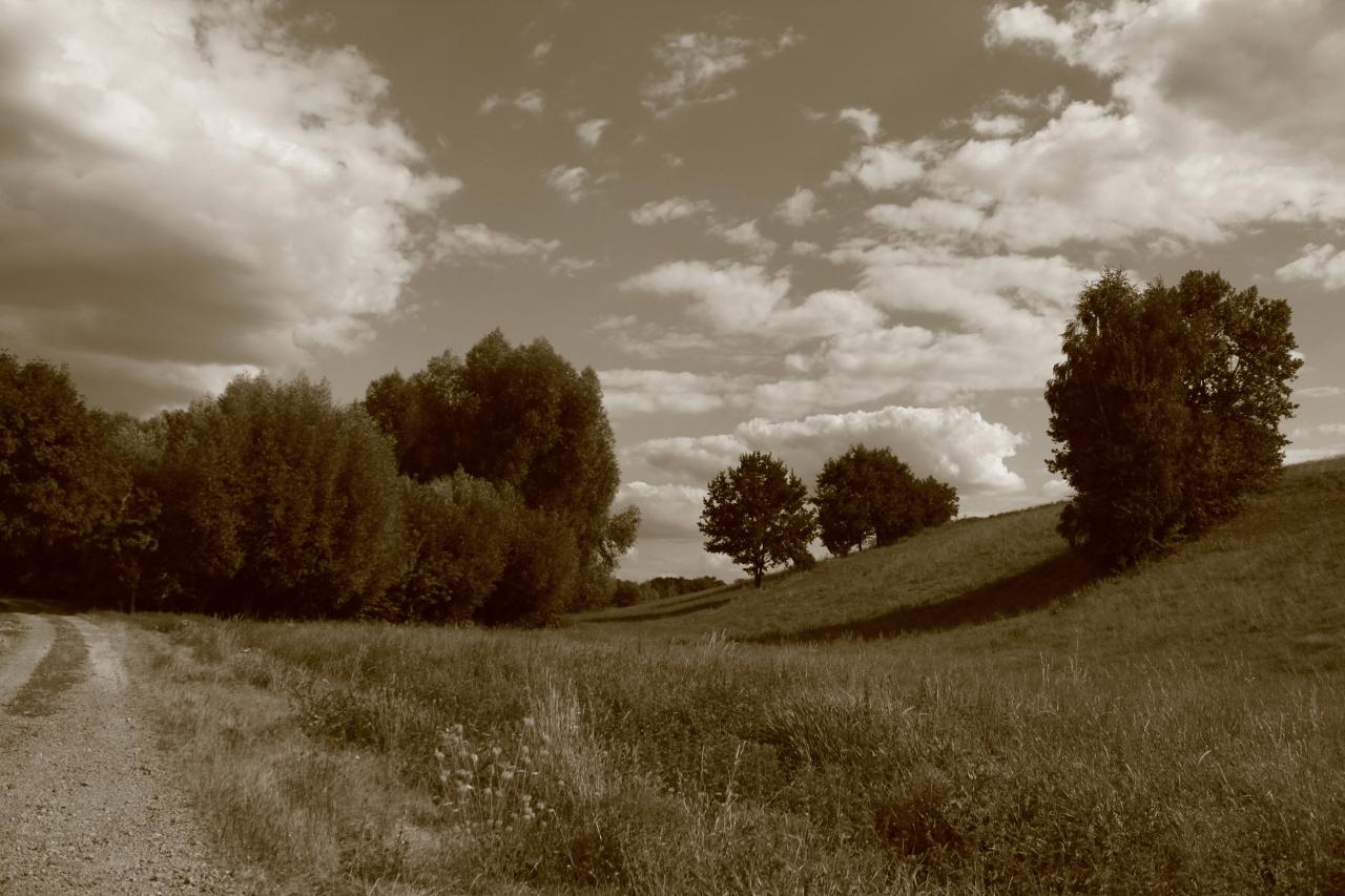 wzgórze